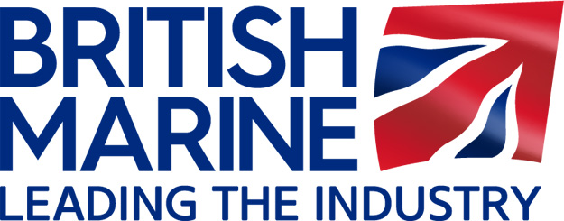 British Marine sees Marine Showcase sell out at brand new Expo