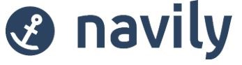 Navily appoints marine and outdoor communications specialists ADPR