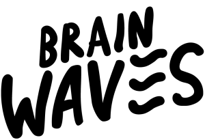 Zhik team up with the Brain Waves Challenge